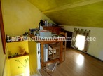 Vente Maison 3 pièces 65m² Saint-Pathus (77178) - Photo 7
