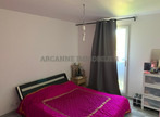 Sale House 5 rooms 100m² Grenoble (38100) - Photo 5