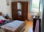 Vente Maison 4 pièces 90m² Fareins (01480) - Photo 15