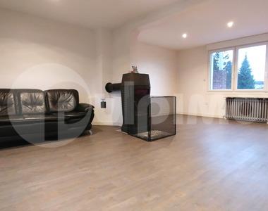 Vente Maison 5 pièces 105m² Loison-sous-Lens (62218) - photo
