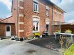 Vente Maison 5 pièces 105m² Lestrem (62136) - Photo 1