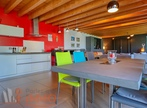 Vente Maison 8 pièces 230m² Massieux (01600) - Photo 4