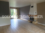 Vente Maison 90m² Crest (26400) - Photo 3