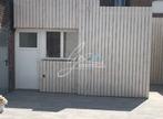 Location Appartement 1 pièce 34m² Haubourdin (59320) - Photo 3
