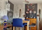 Vente Maison 6 pièces 115m² Beuvry (62660) - Photo 5