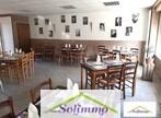 Vente Fonds de commerce 100m² Saint-Chef (38890) - Photo 1