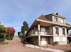 Vente Maison 10 pièces 248m² Saint-Péray (07130) - Photo 1