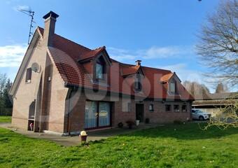 Vente Maison 6 pièces 188m² Capinghem (59160) - Photo 1