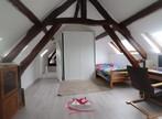 Sale House 4 rooms 125m² Abondant (28410) - Photo 7