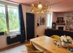 Vente Appartement 4 pièces 101m² Montélimar (26200) - Photo 6