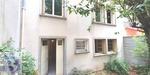 Sale House 6 rooms 121m² Angoulême (16000) - Photo 2