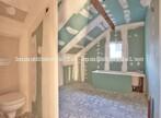 Vente Maison 4 pièces 90m² Verrens-Arvey (73460) - Photo 11