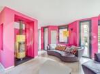 Vente Maison 8 pièces 170m² Arras (62000) - Photo 1