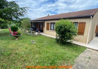 Vente Maison 5 pièces 90m² Montélimar (26200) - Photo 1