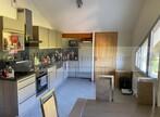 Location Appartement 4 pièces 82m² Habère-Poche (74420) - Photo 2