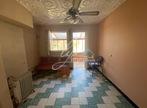 Vente Maison 75m² Douvrin (62138) - Photo 3