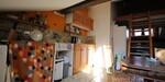 Vente Appartement 1 pièce 29m² Grenoble (38000) - Photo 26