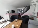 Vente Maison 4 pièces 80m² Saint-Valery-sur-Somme (80230) - Photo 5