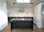Location Appartement 4 pièces 95m² Arras (62000) - Photo 4