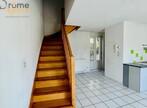 Location Appartement 3 pièces 64m² Bourg-lès-Valence (26500) - Photo 5