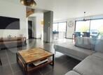 Vente Maison 6 pièces 120m² Billy-Berclau (62138) - Photo 3
