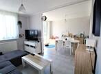 Vente Appartement 4 pièces 72m² Saint-Martin-d'Hères (38400) - Photo 8