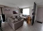 Vente Maison 4 pièces 95m² Merville (59660) - Photo 2