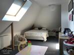 Vente Maison 8 pièces 174m² Campagne-lès-Hesdin (62870) - Photo 4