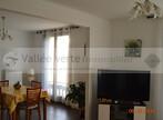 Vente Appartement 5 pièces 98m² Villard (74420) - Photo 3
