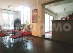 Vente Maison 8 pièces 130m² Drocourt (62320) - Photo 2