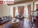 Vente Appartement 7 pièces 190m² Grenoble (38000) - Photo 22