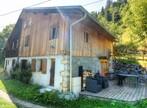 Sale House 6 rooms 144m² Brizon (74130) - Photo 1