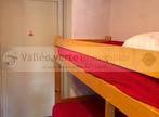 Vente Appartement 2 pièces 21m² Bellevaux (74470) - Photo 3