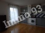 Vente Appartement 2 pièces 45m² Drancy (93700) - Photo 3