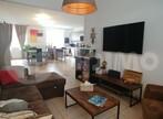 Vente Appartement 4 pièces 90m² Merville (59660) - Photo 1