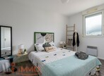 Vente Appartement 2 pièces 44m² Villeurbanne (69100) - Photo 3