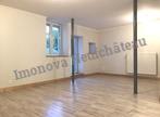 Location Maison 5 pièces 142m² Rebeuville (88300) - Photo 4