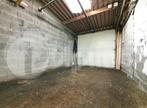 Vente Maison 5 pièces 93m² Billy-Berclau (62138) - Photo 6
