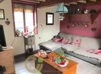 Sale House 6 rooms 112m² Hucqueliers (62650) - Photo 2