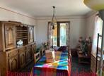 Vente Maison 5 pièces 85m² Génissieux (26750) - Photo 3