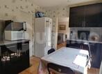 Vente Maison 6 pièces 95m² Montigny-en-Gohelle (62640) - Photo 8