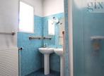 Vente Appartement 5 pièces 137m² Grenoble (38000) - Photo 11