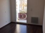 Location Appartement 2 pièces 43m² Thonon-les-Bains (74200) - Photo 7