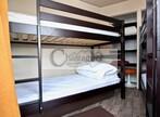 Vente Appartement 1 pièce 32m² Chamrousse (38410) - Photo 7