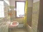 Location Appartement 3 pièces 71m² Liffol-le-Grand (88350) - Photo 4