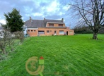 Sale House 7 rooms 151m² Fruges (62310) - Photo 2