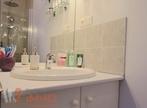 Vente Maison 6 pièces 119m² Vaulx-Milieu (38090) - Photo 19