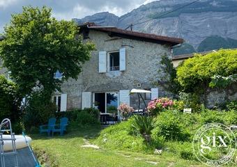 Vente Maison 5 pièces 165m² Biviers (38330) - Photo 1