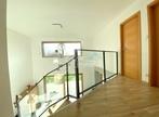 Vente Maison 130m² Sailly-sur-la-Lys (62840) - Photo 4