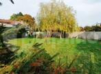 Vente Maison 6 pièces 115m² Saint-Laurent-Blangy (62223) - Photo 3